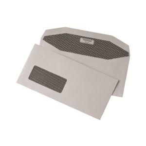 check secure envelopes