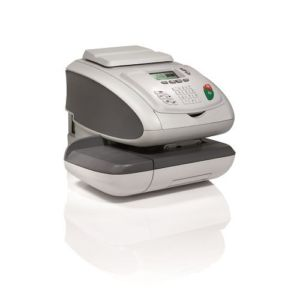 Franking machine from twofold Ltd