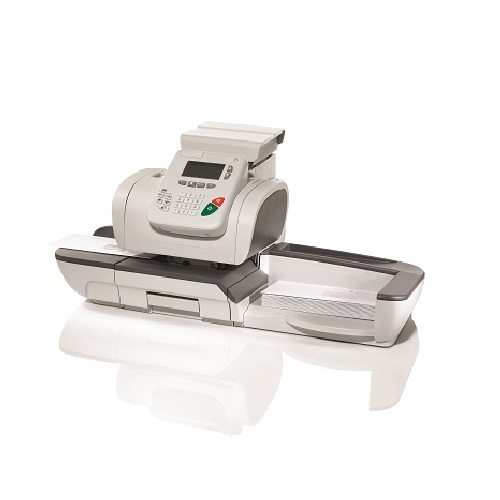 TFm-420 franking machine from Twofold Ltd