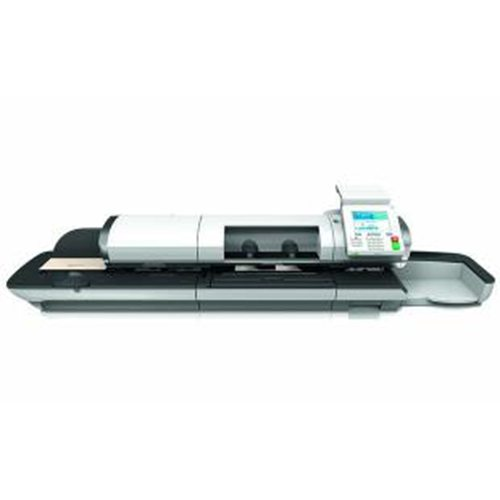 TFm-700 Franking Machine from Twofold Document Solutions