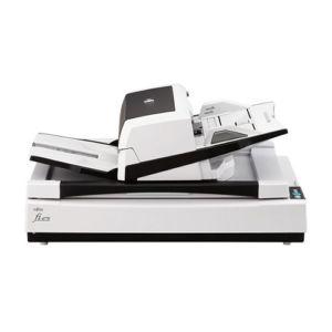 Fujitsu Fi-6770 scanner from Twofold Ltd