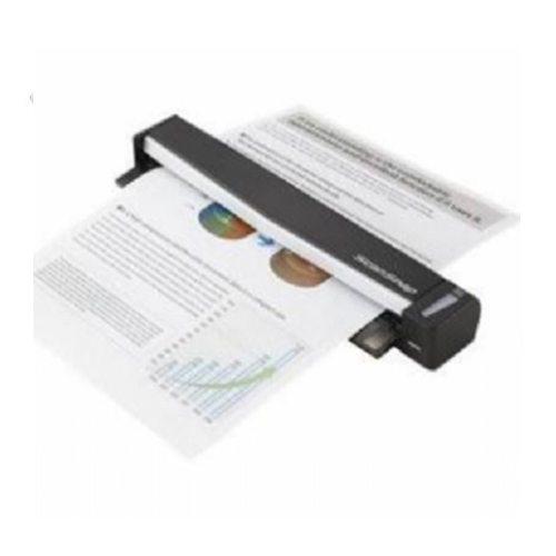 Fujitsu ScanSnap iX100 scanner from Twofold Ltd