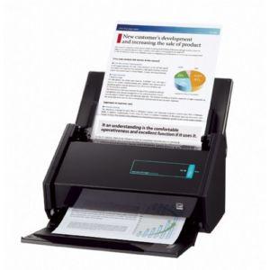 Fujitsu ScanSnap iX500 scanner from Twofold Ltd