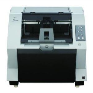 Fujitsu fi-5950 scanner from Twofold Ltd