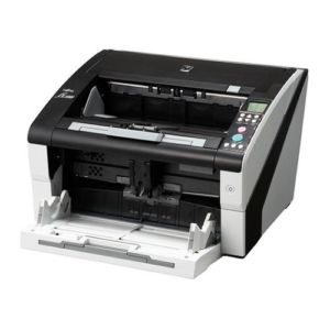 Fujitsu fi-6800 prosuction scanner