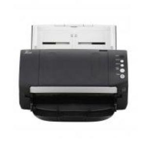 Fujitsu fi-7140 scanner from Twofold Ltd