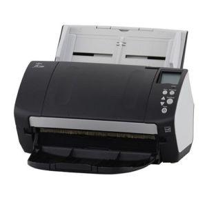 Fujitsu fi-7180 scanner fom Twofold Ltd