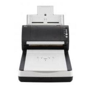 Fujitsu fi-7240 scanner from Twofold Ltd