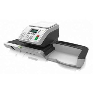 The TFm-360 franking machine from Twofold Ltd
