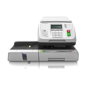 TFm-360 Franking Machine