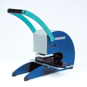 TF-I/T perforator from Twofold Ltd