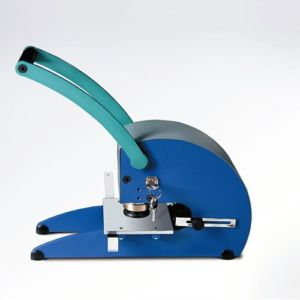 TF i/p embosser from Twofold Ltd
