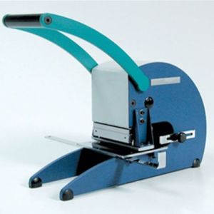 TF-I-T Perforator from Twofold Ltd