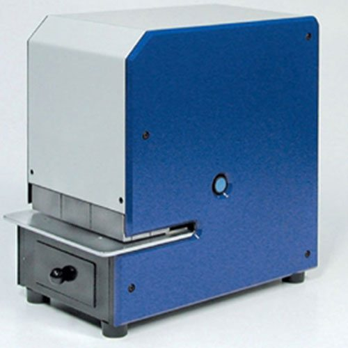 TF-O/D-perforator from Twofold Ltd