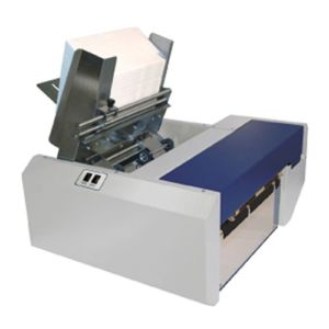 TFa-520c Address printer