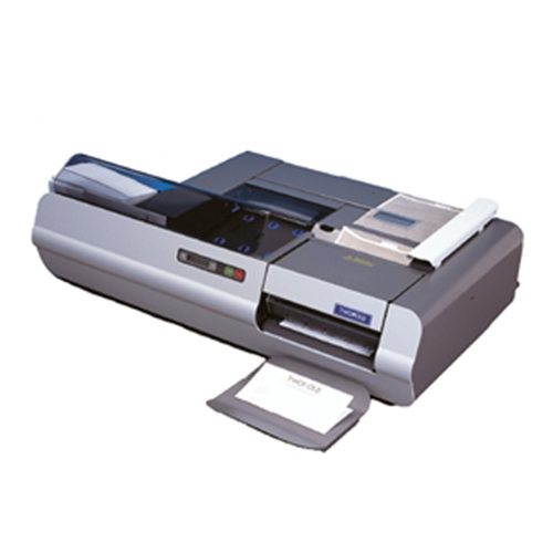 TFe 35 letter extractor