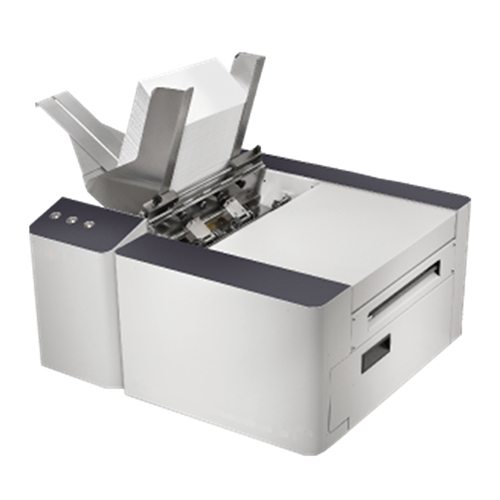 TFa-970C Mach 5 – Address Printer from Twofold Ltd