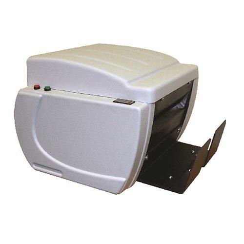 TFs-3500 pressure sealer machine