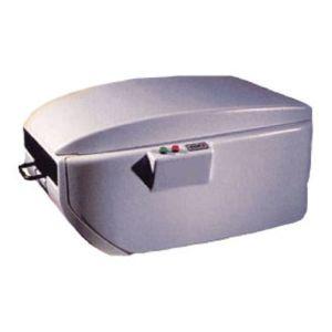 TFs 9000 pressure sealer from Twofold Ltd