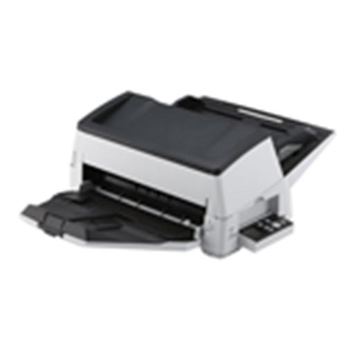 Fujitsu fi 7600 scanner