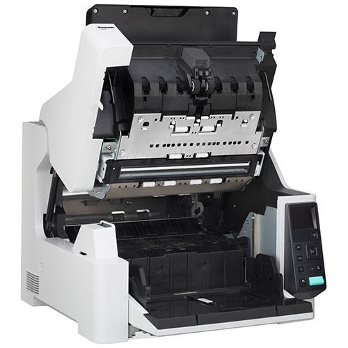 Fujitsu kv-s8147 scanner from Twofold Ltd