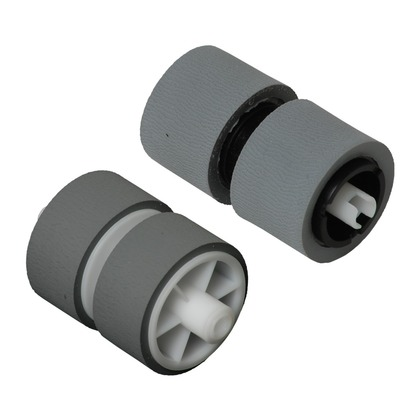 scanner consumables - DR-C125 canon roller kit