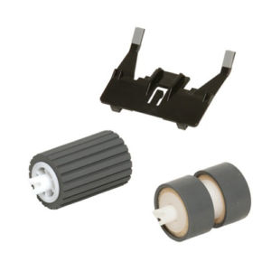 scanner consumables - DR2010C2510C, ScanFront 220220P - Exchange Roller Kit 01 500 x 500