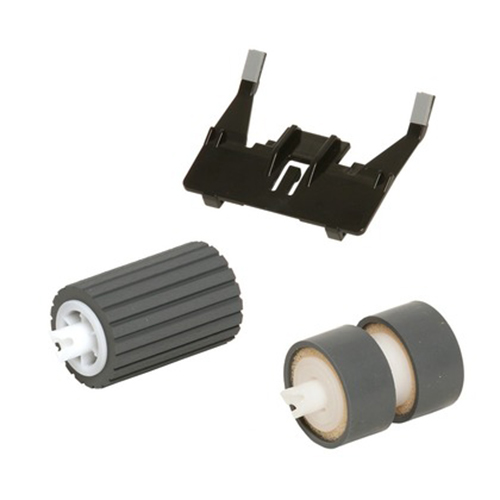 scanner consumables - DR3010C - Exchange Roller Kit 500 x 500