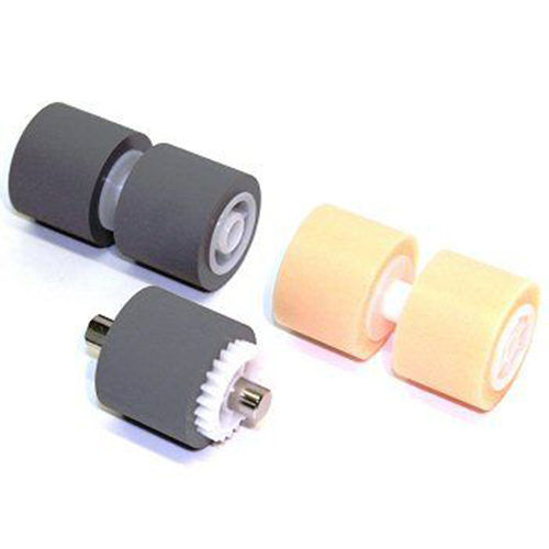 Scanner consumables DR5010C - Exchange Roller Kit 01
