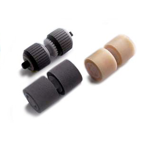 Scanner consumables DR608075809080C - Exchange Roller Kit 500