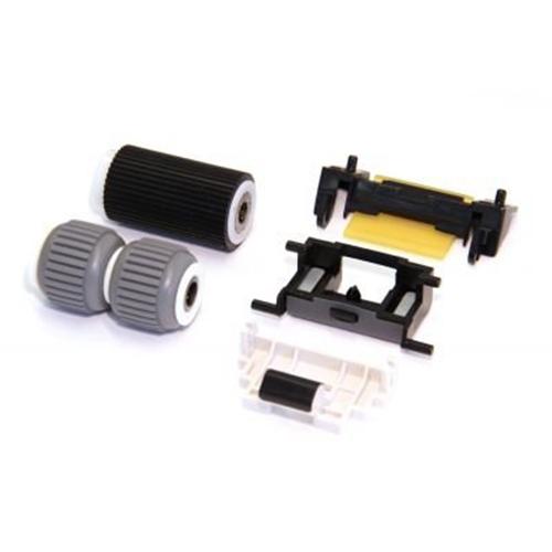 Scanner consumables DR7080C - Exchange Roller Kit 500