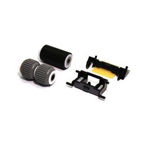Scanner consumables DR7090C - Exchange Roller Kit 500