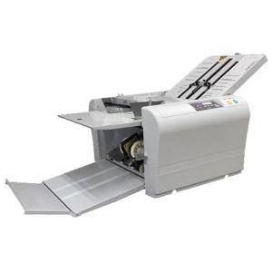 Paper folder machine TFf-440