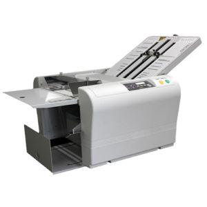 desktop paper folder TFf-420