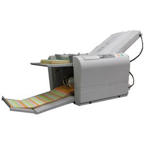 TFf-460 paper folder from Twofold Ltd