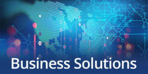 Click here to discover more about software solutions for document management from Twofold Ltd