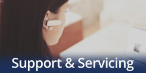 Twofold Ltd service and support