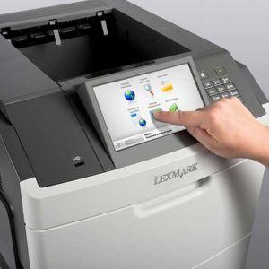 Printers and MFD