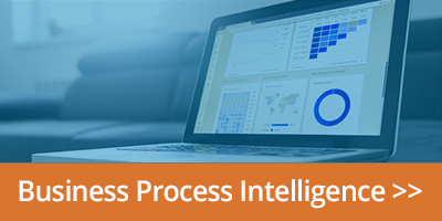 Link to Business process intelligence software page