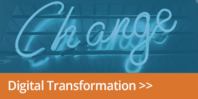 Link to digital transformation page