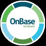 OnBase logo