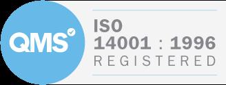 ISO-14001-1996-badge-white