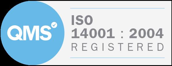 ISO-14001-2004-badge-white