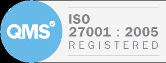 ISO-27001-2005-badge-white