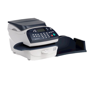 tfm-110 franking from Twofold Ltd