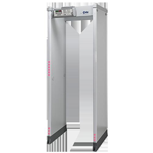 HI-PE plus metal detector