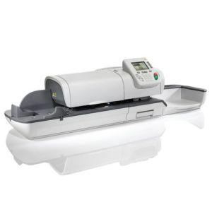 TFm-440 franking machine from Twofold Ltd
