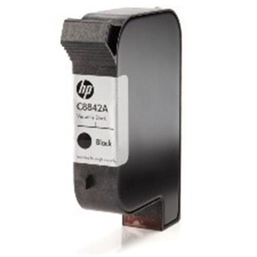 envelope address printer consumables