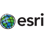 OnBase integrations for esri