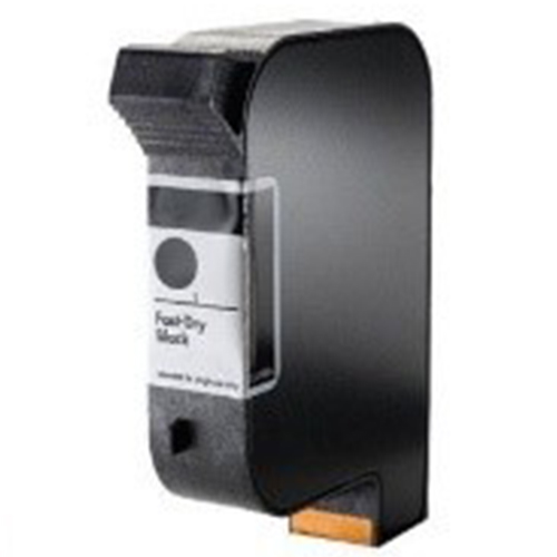 fast dry C6195A envelope printer ink from Twofold Ltd